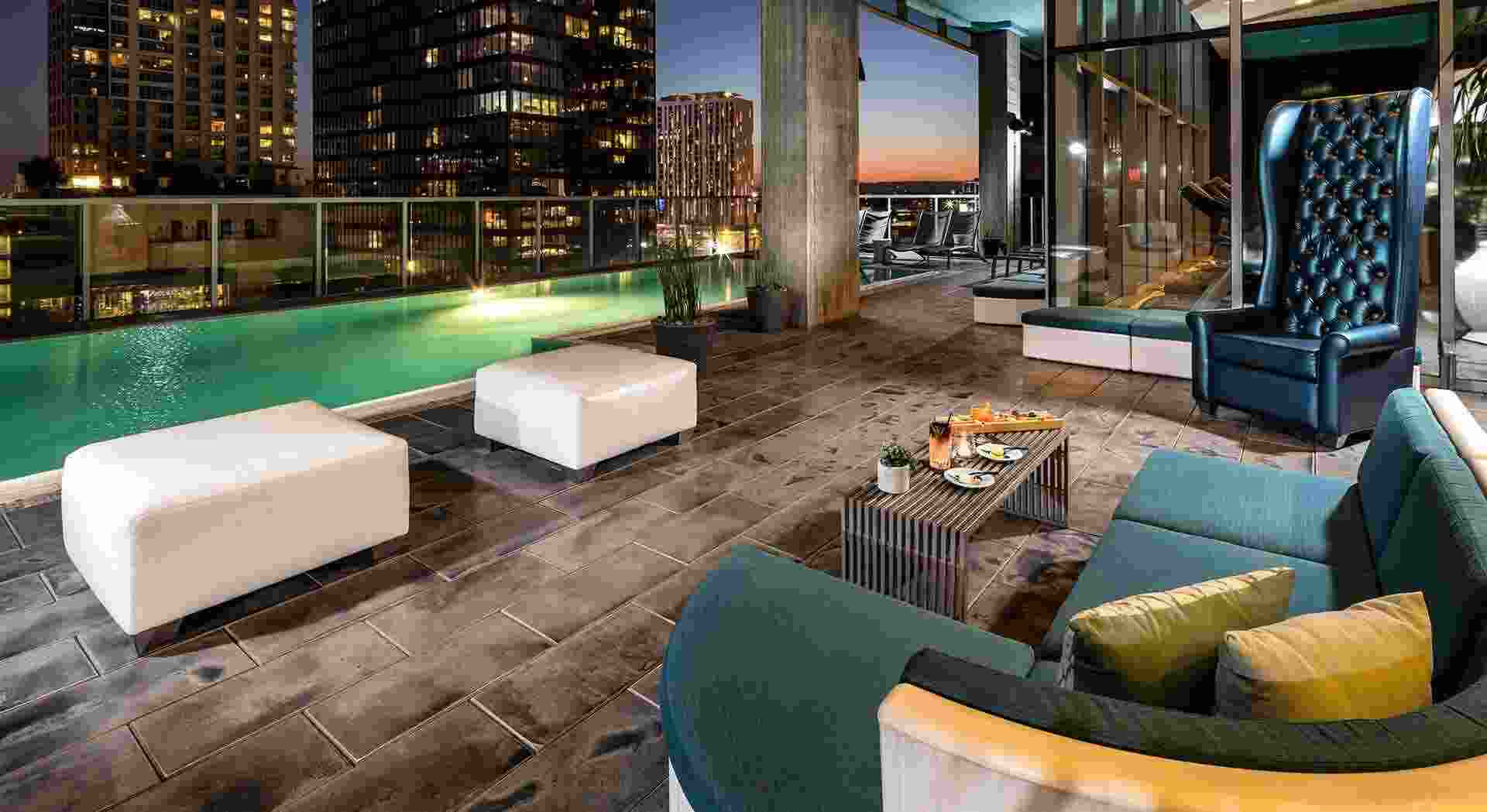 condominiums for sale in Downtown Los Angeles